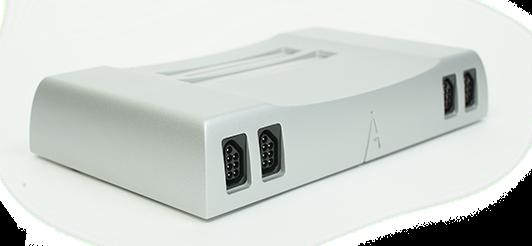 La NES du XXIe siècle : Analogue Nt - Page 2 Store_11