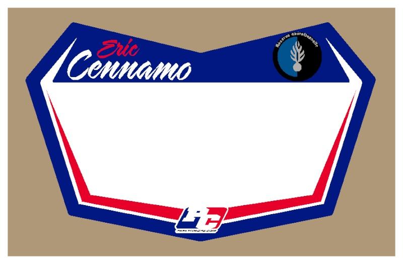 Yamaha WRZ 250 ... - Page 6 Cennam11