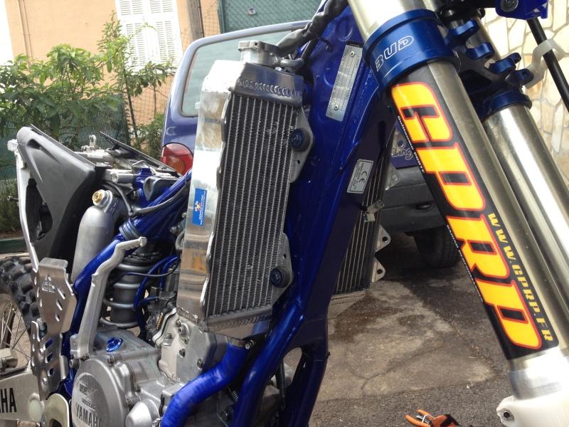 Yamaha WRZ 250 ... - Page 6 Img_5712