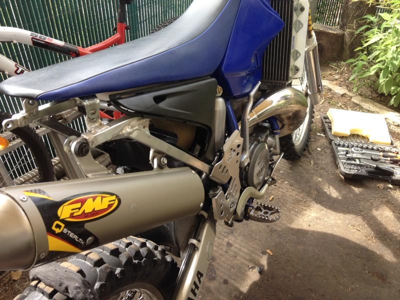 Yamaha WRZ 250 ... - Page 6 Img_5810