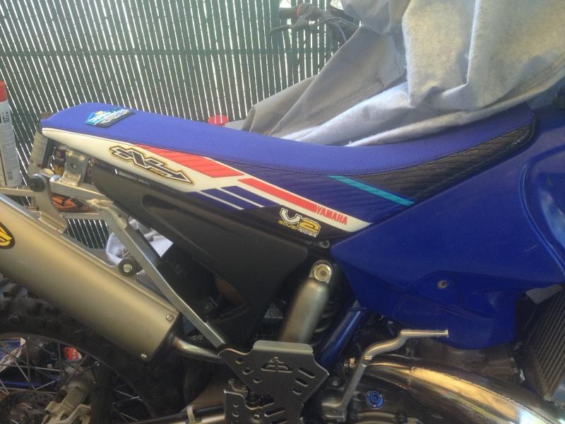 Yamaha WRZ 250 ... - Page 6 Img_5910