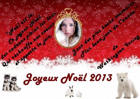 Concours de Packs Noël 2013 - Page 3 Signat10