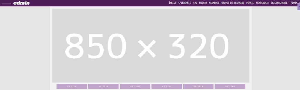 Colocar el modulo de Ultimos Temas en el logo en phpBB2 Opera_10