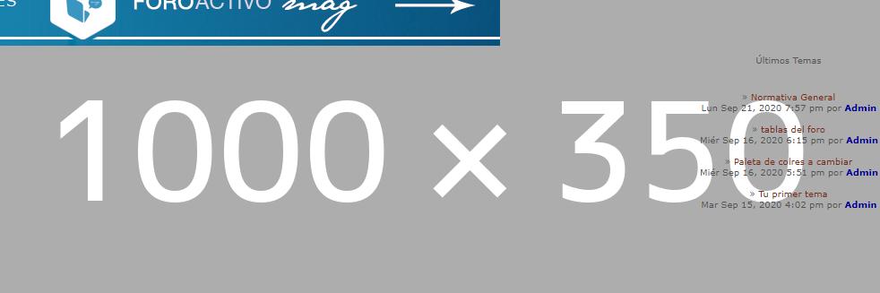 Colocar el modulo de Ultimos Temas en el logo en phpBB2 Opera_11