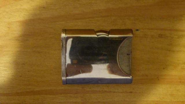les briquets essence en vrac d'olivier M - Page 3 P1020211