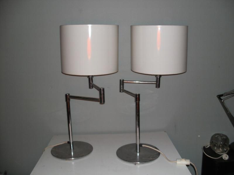 swingarm tabel lamps Pict0644