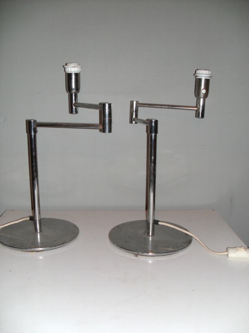 swingarm tabel lamps Pict0645