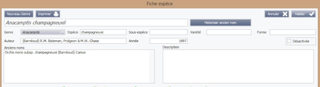 Evasion, version finale Windows, Linux et Mac OS Espece10