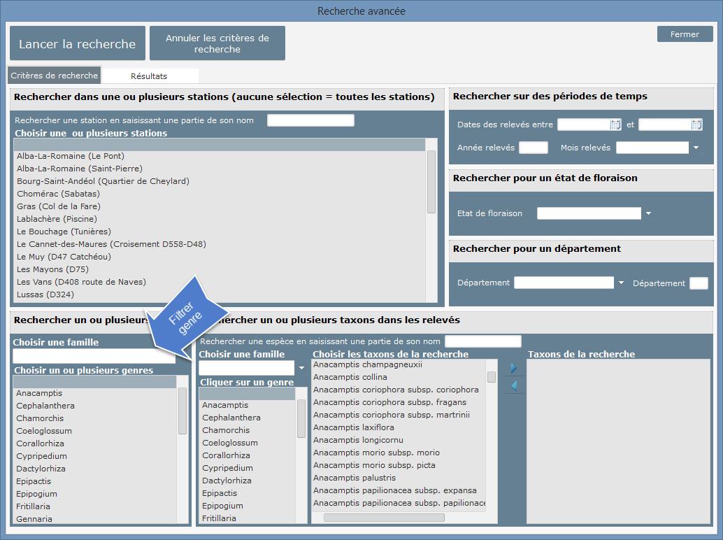 Evasion V5.0.6.0 légères améliorations Famill11