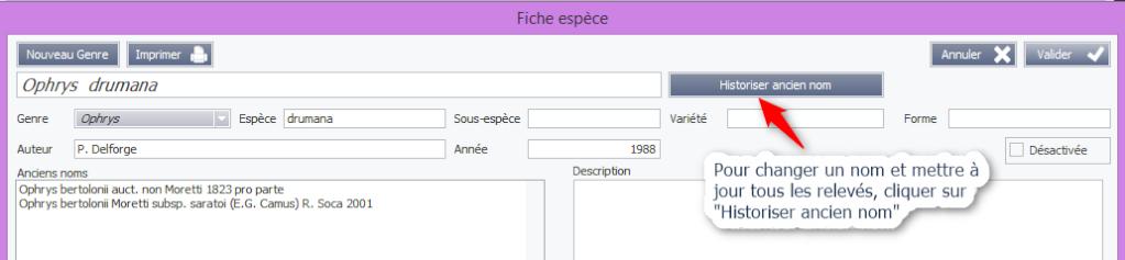 Evasion, version finale Windows, Linux et Mac OS Histo110