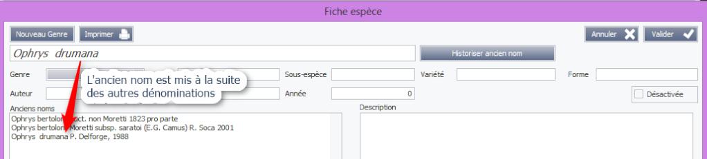 Evasion, version finale Windows, Linux et Mac OS Histo210