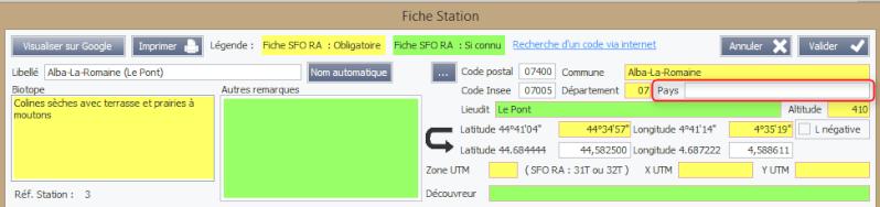 Evasion, version finale Windows, Linux et Mac OS - Page 3 Pays10