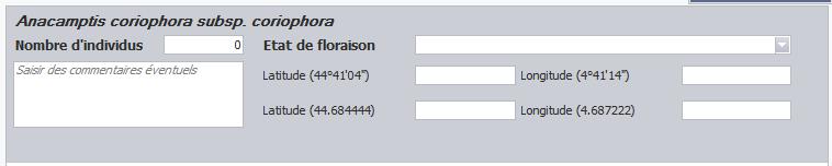 Evasion, version finale Windows, Linux et Mac OS Rensei10