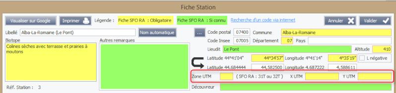 Evasion, version finale Windows, Linux et Mac OS - Page 3 Utm10