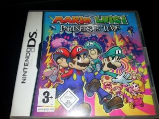 Le Grenier Nintendo de Jimpqfly (sans la poussière) 20140513