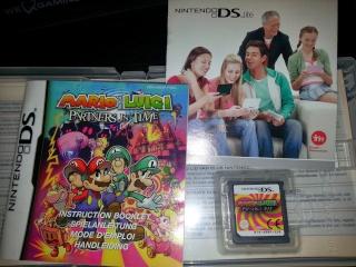 Le Grenier Nintendo de Jimpqfly (sans la poussière) 20140514