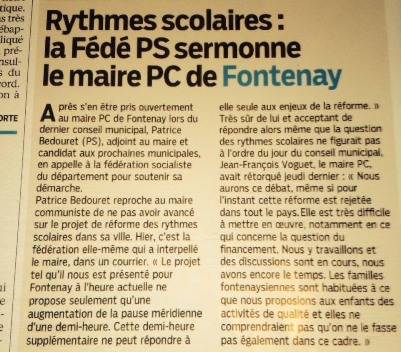 Un nouvel élan pour Fontenay nos 50 premières propositions - Page 3 14600216