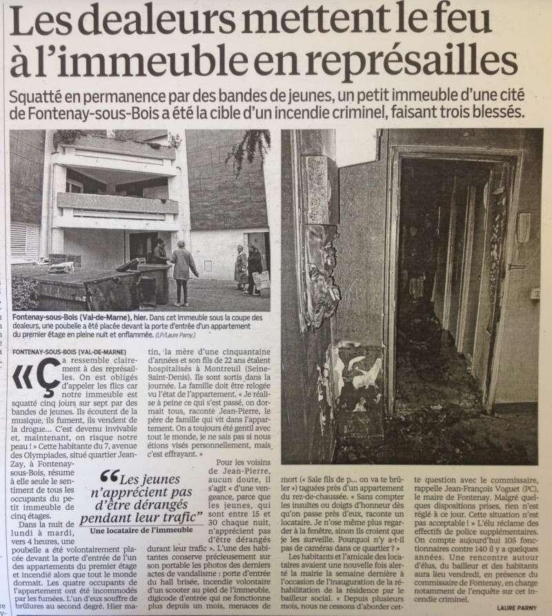 Fontenay pour tous - Page 4 Jean-z11