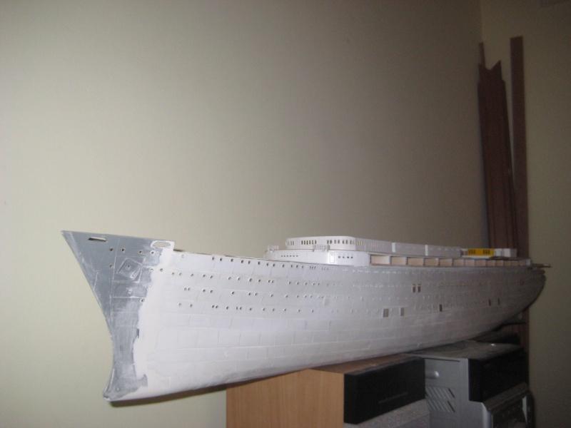 Cantiere Andrea Doria - 2° parte - Pagina 3 Img_6016