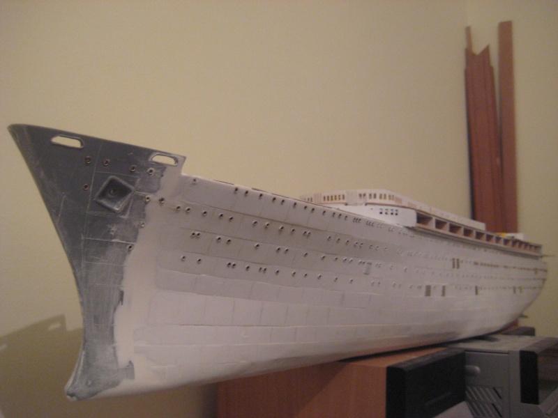 Cantiere Andrea Doria - 2° parte - Pagina 3 Img_6018