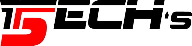 5Tech's Forum