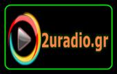 DJ's 2uradio