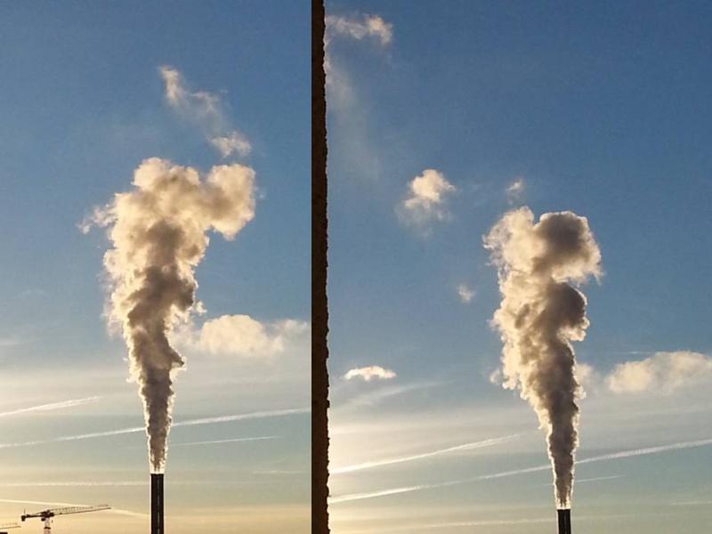 37 - Les nuages..... photos reçues  - Page 6 Nuages10