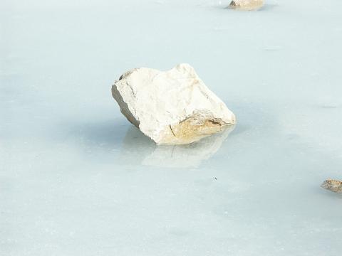 36 - Les reflets dans les flaques d'eau........ photos reçues !!! - Page 4 Pict1510