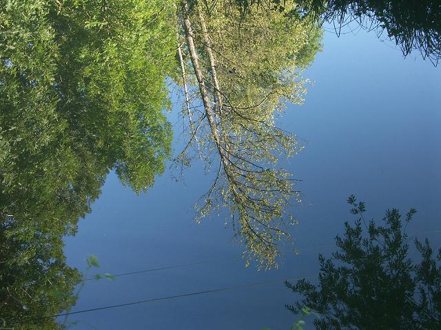 36 - Les reflets dans les flaques d'eau........ photos reçues !!! - Page 4 Pict2314