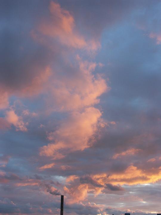 37 - Les nuages..... photos reçues  - Page 3 Pict4211