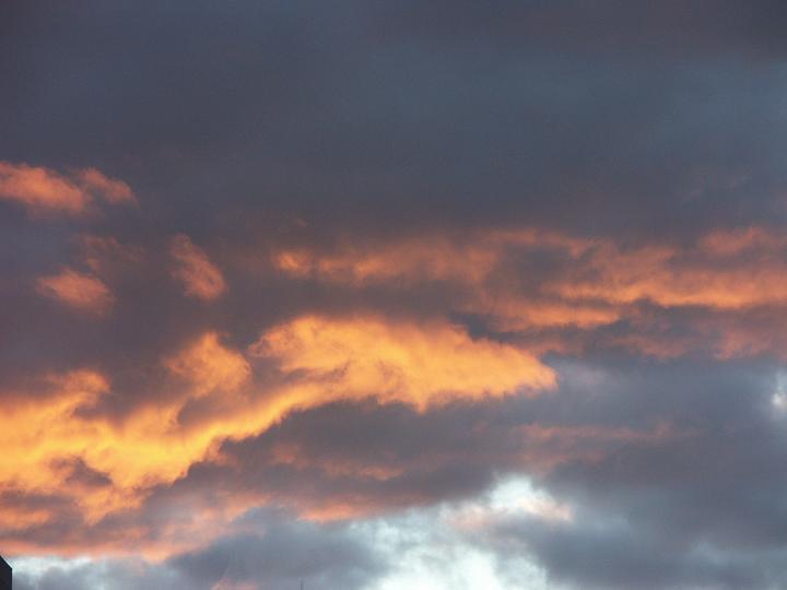 37 - Les nuages..... photos reçues  - Page 4 Pict4212