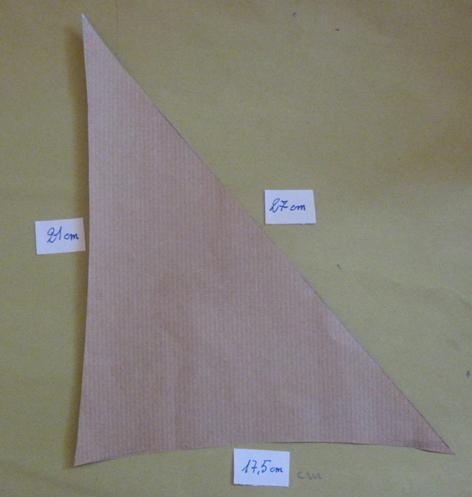 gozzo - Piano di costruzione e passo passo costruzione gozzo - Pagina 4 Gozzo129