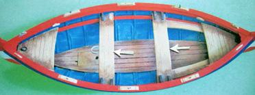 Piano di costruzione e passo passo costruzione gozzo - Pagina 3 Gozzo_95