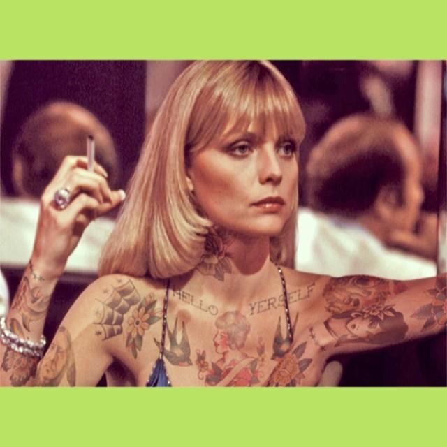 E' LA STAMPA  BELLEZZA!!!!!!! - Pagina 37 Tattoo11