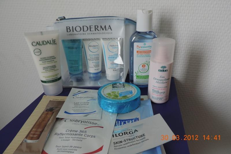 Buying Pharma - beauty gift - Page 3 10510