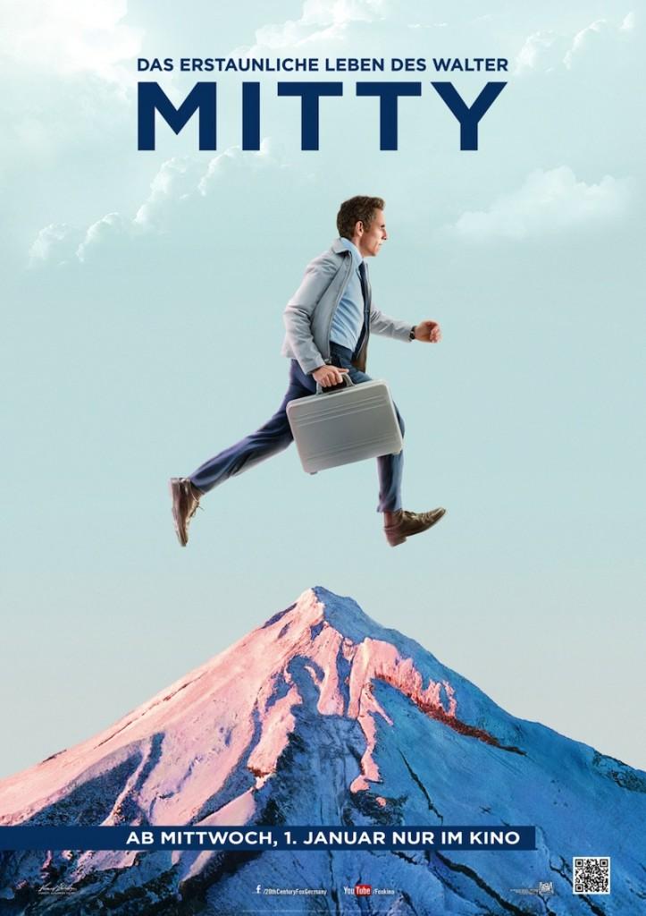Kino Kritik - Seite 2 Mitty10