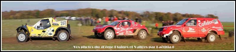 plaines - Mes photos du Plaines et Vallées 2013 Forum12