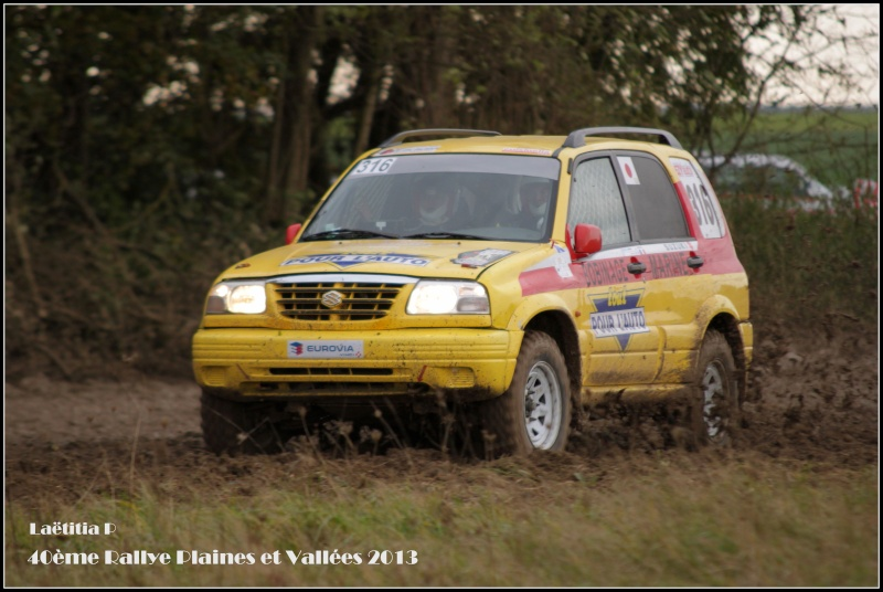 vallées - Mes photos du Plaines et Vallées 2013 - Page 2 Img_0410
