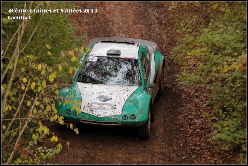 vallées - Mes photos du Plaines et Vallées 2013 - Page 2 Img_1324