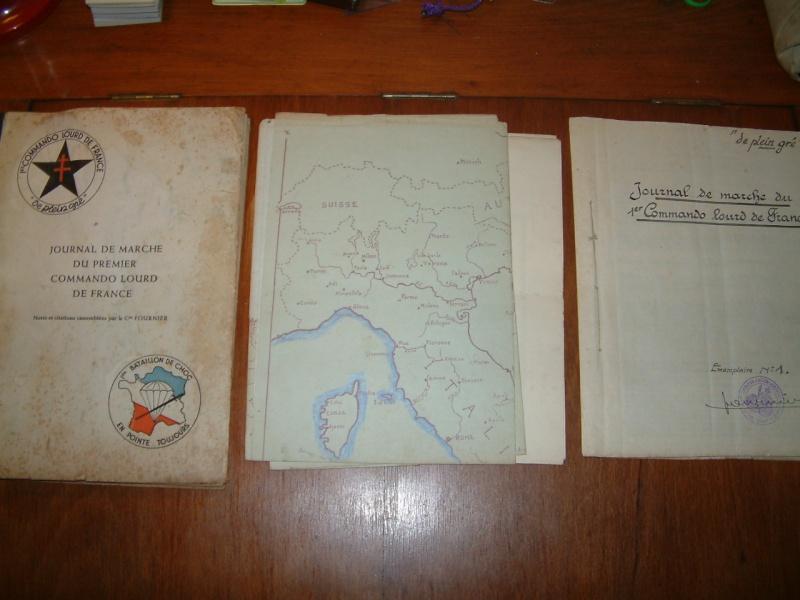 Journal de marche Dscf0010