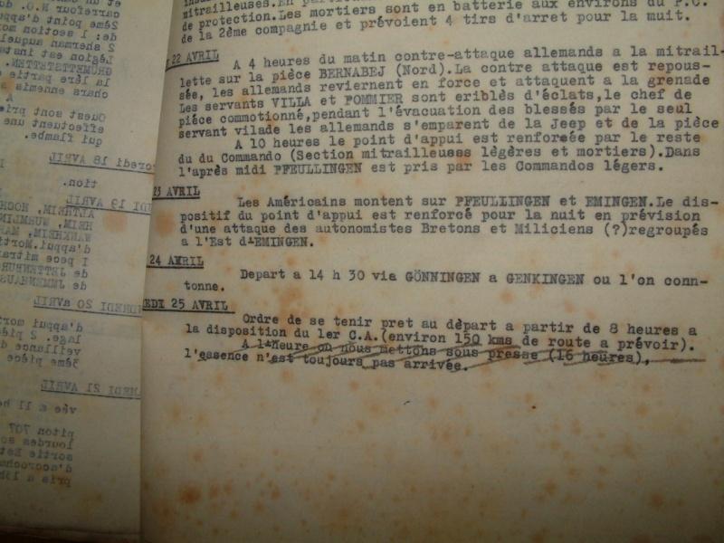 Journal de marche Dscf0112