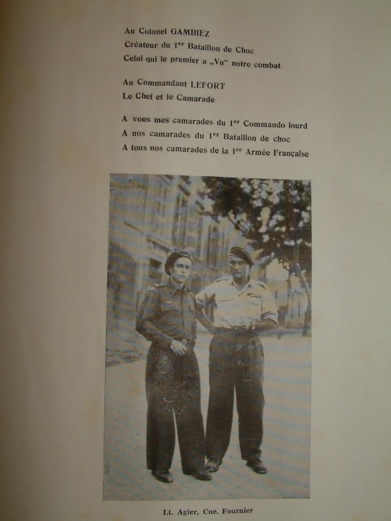 Journal de marche Dscf0115