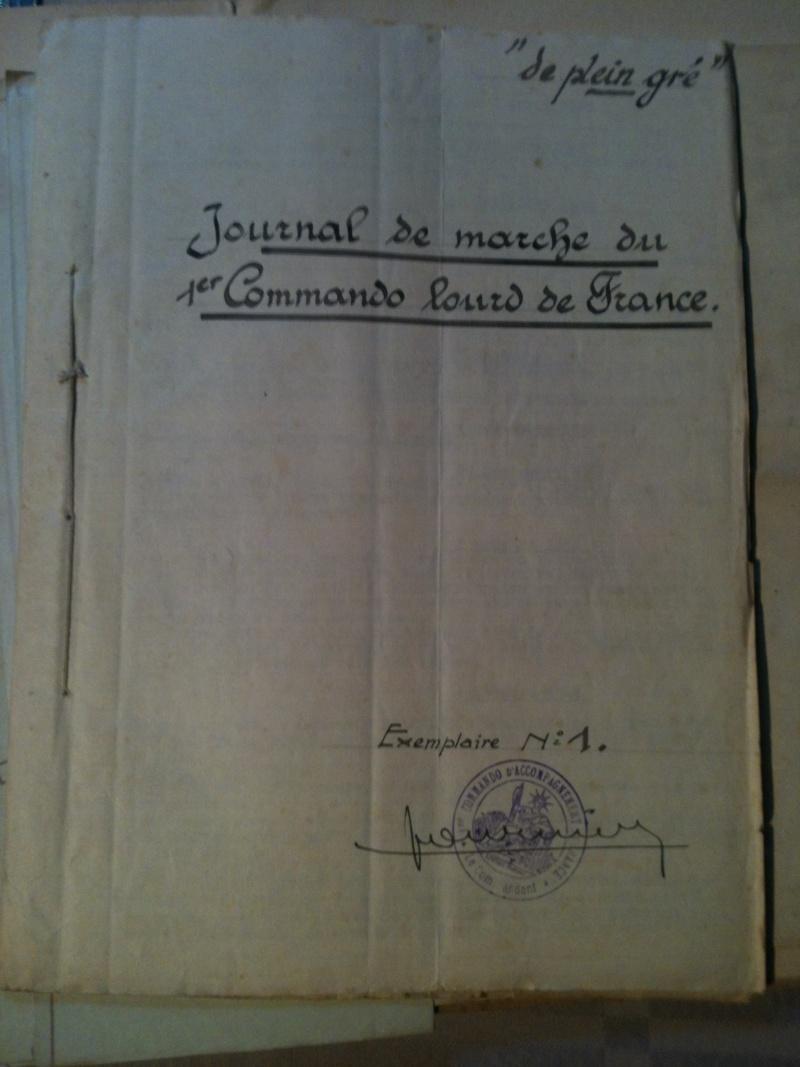 Journal de marche Photo_10