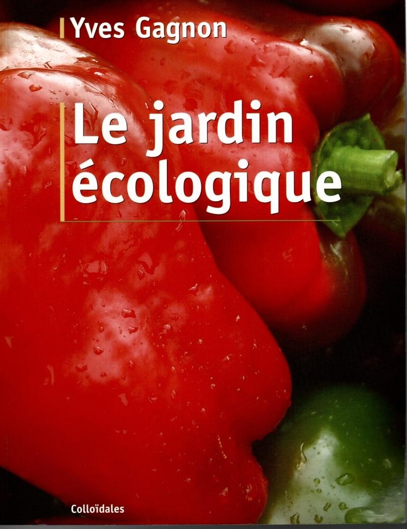 Association des légumes 111