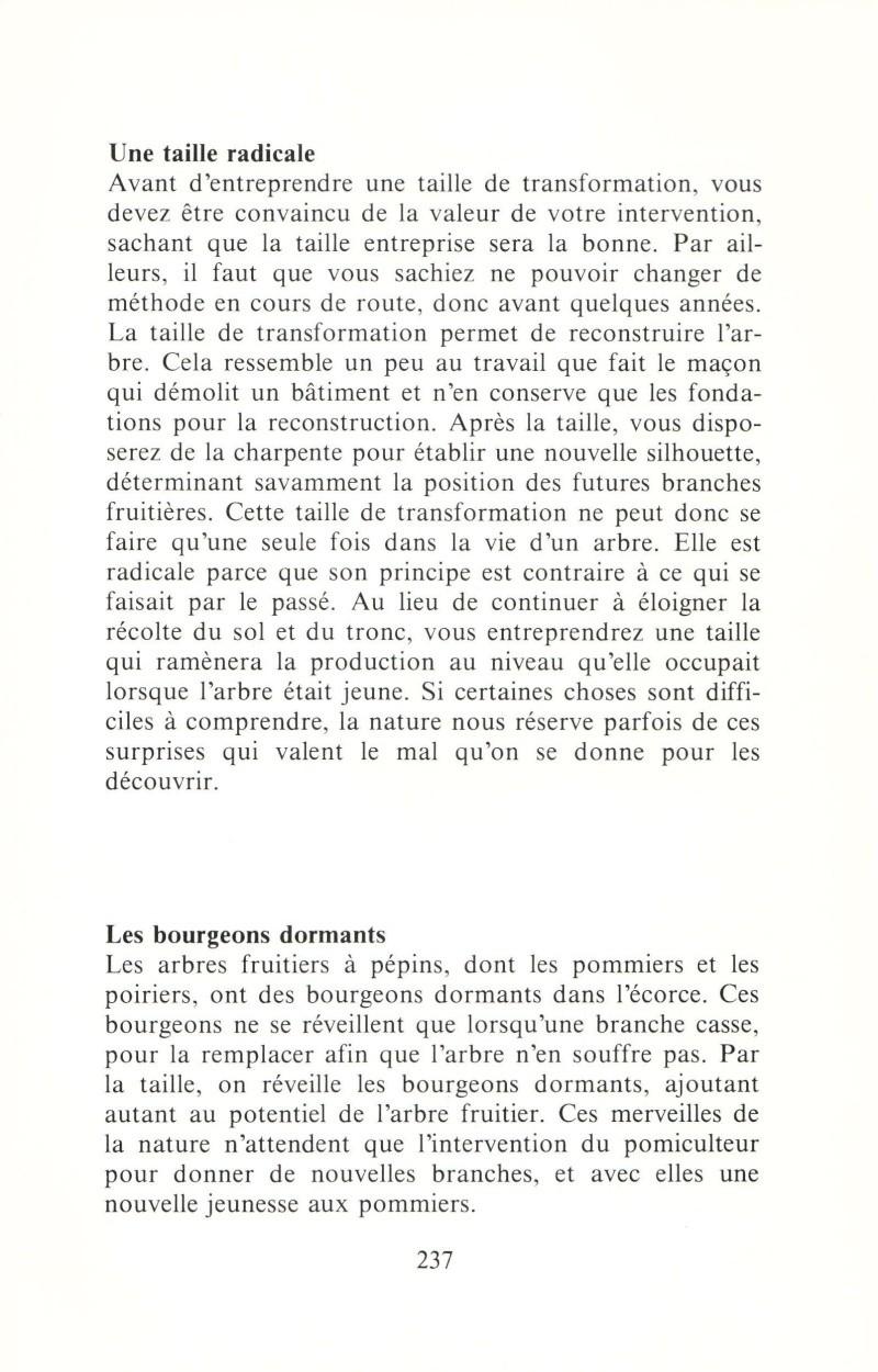 Arbres fruitiers à rajeunir - Page 2 1110