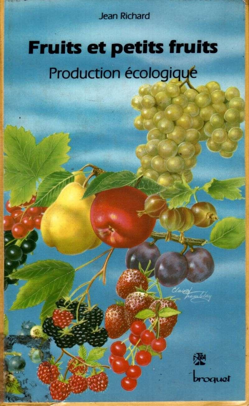La greffe des arbres fruitiers 116