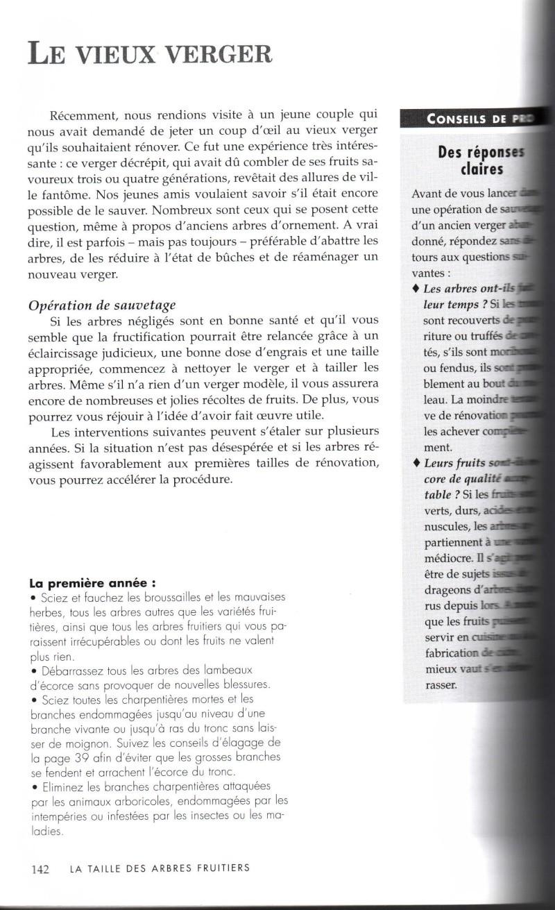 Arbres fruitiers à rajeunir - Page 2 1211