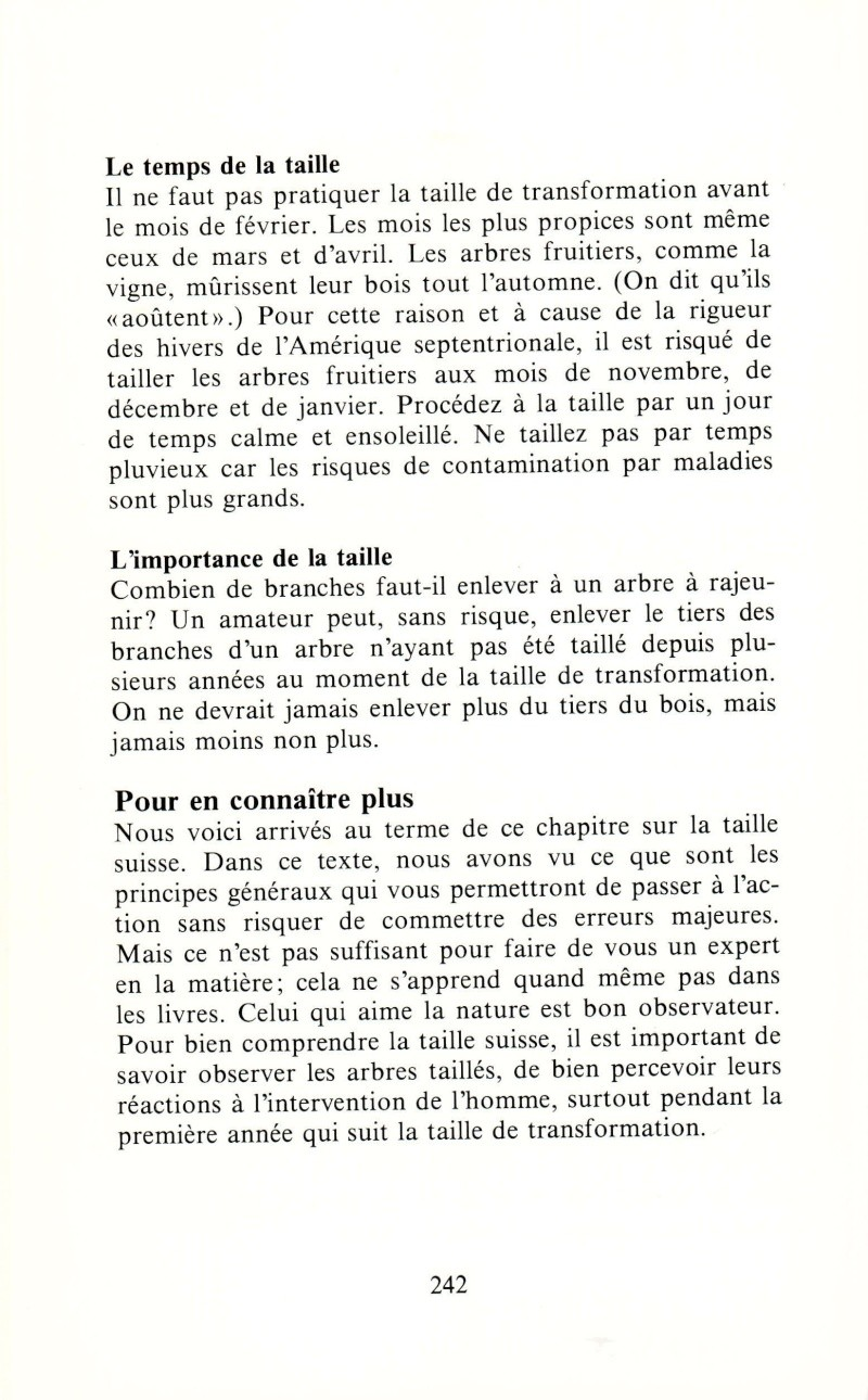 Arbres fruitiers à rajeunir - Page 2 1610