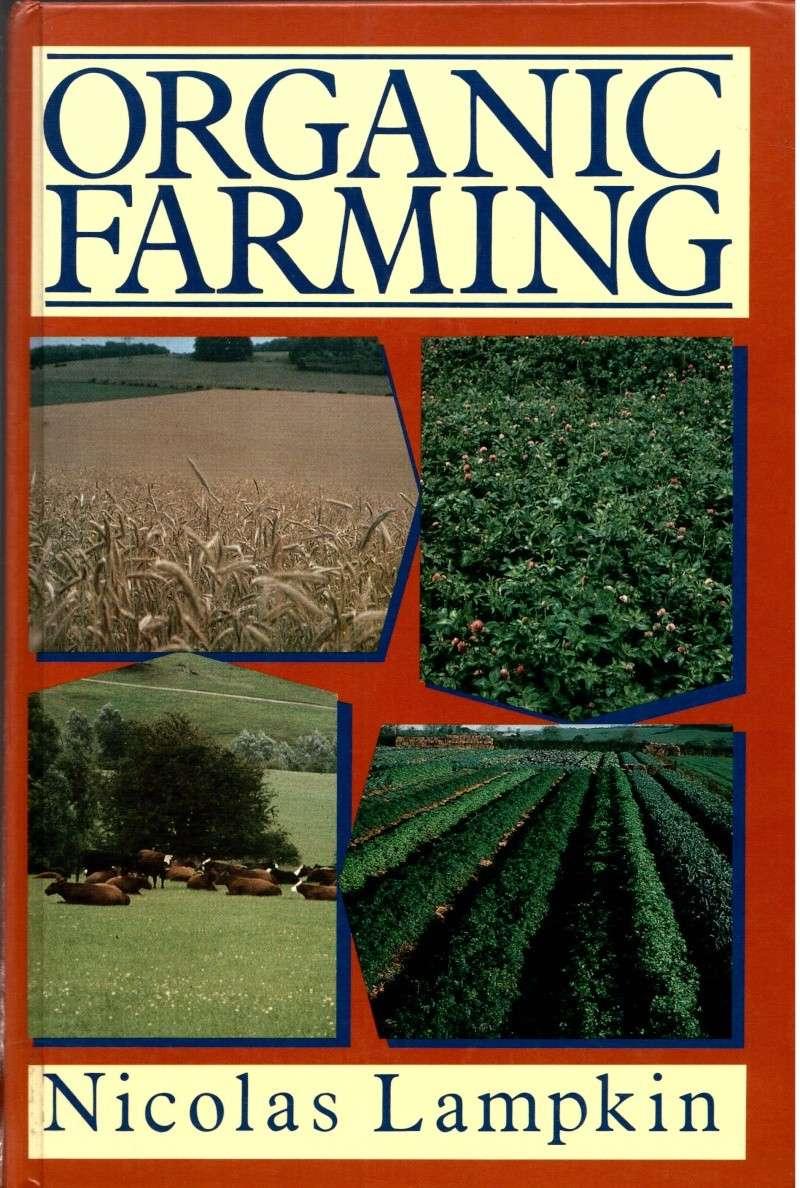 apport en éléments nutritif des principaux engrais naturels 20062310