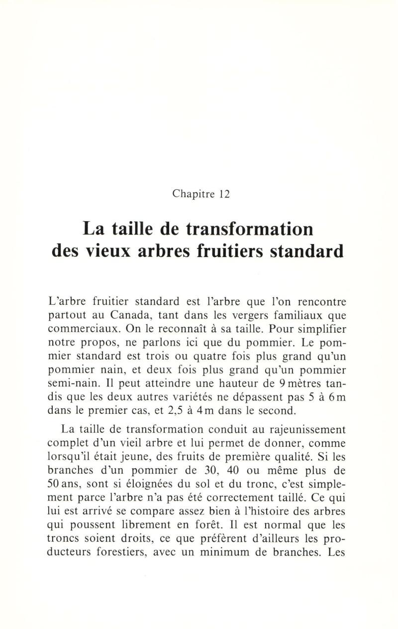 Arbres fruitiers à rajeunir - Page 2 310